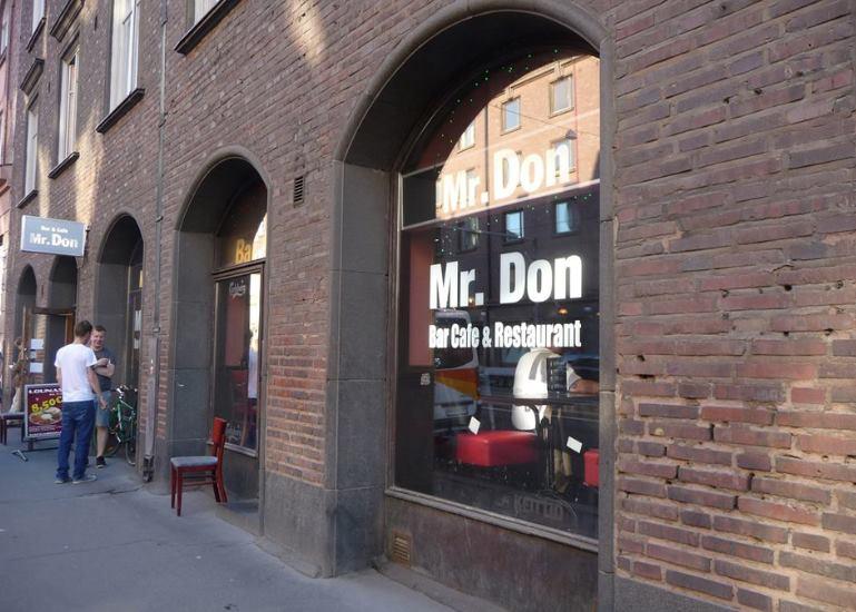 mr_don