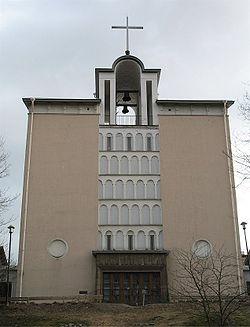 250px-Toolo_church-Helsinki2